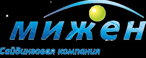 ТОО Мижен-KZ