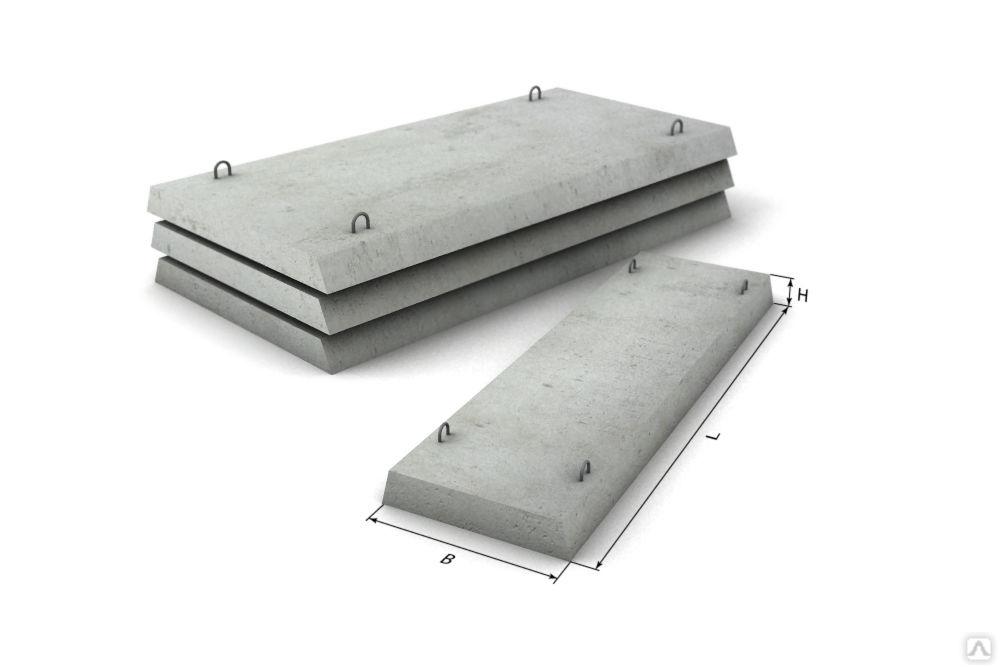 Канальные плиты перекрытий железобетонная мебель